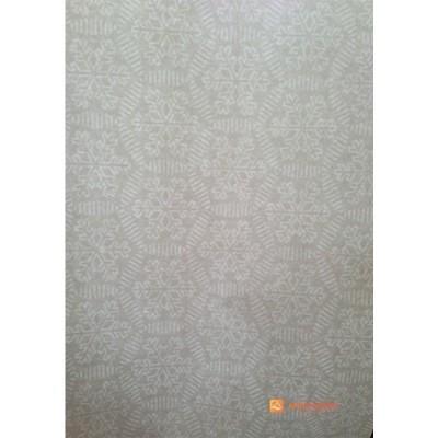 """Бумага с водяным знаком """"Снежинка"""" 80 г/м2, А4, 250 листов"""