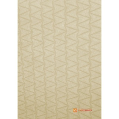 "Бумага с водяным знаком ""Пирамида бежевая"" 80 г/м2, SRА3, 250 листов"