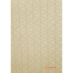 """Бумага с водяным знаком """"Пирамида бежевая"""" 80 г/м2, А3, 250 листов"""