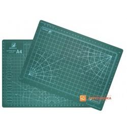Гравировка бумаги для рисунков и чертежей