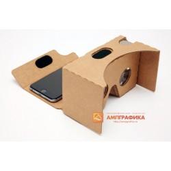 Лазерная резка картона для коробки