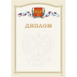 Диплом  юбилейный арт. 506