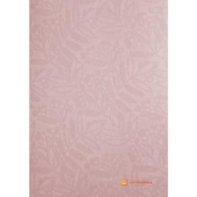"""Бумага с водяным знаком """"Рябинка"""" 80 г/м2, А4, 250 листов"""