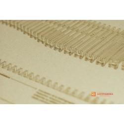 Гравировка бумаги и картона для схем
