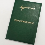 bizprinting.ru