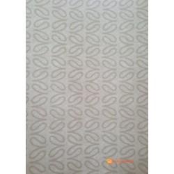 """Бумага с водяным знаком """"Бордюр"""" 80 г/м2, А4, 250 листов"""
