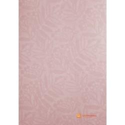 """Бумага с водяным знаком """"Рябинка"""" 80 г/м2, А3, 250 листов"""