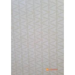 """Бумага с водяным знаком """"Пирамида"""" 100 г/м2, А3, 250 листов"""